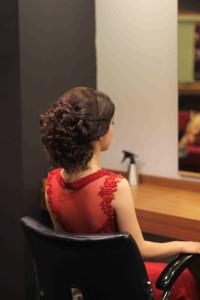 kına saçı toplu ankara