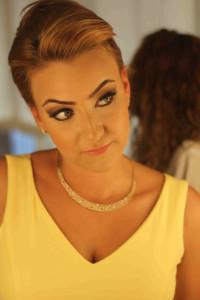 makeup çayyolu ankara
