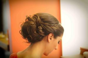 nişan saçı çayyolu